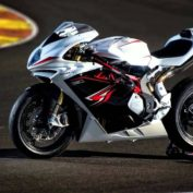 MV-Agusta-F4-RR-2015-photo