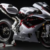 MV-Agusta-F4-RR-2016-photo