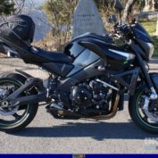 Suzuki-B-King-2012-photo