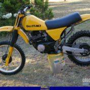 Suzuki-DR-250-1983-photo