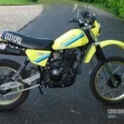 Suzuki-DR-500-S-1981-photo