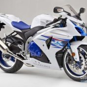Suzuki-GSX-R1000-SE-2014-photo
