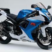 Suzuki-GSX-R750-2013-photo