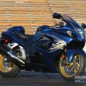 Suzuki-GSX1300R-Hayabusa-2008-photo