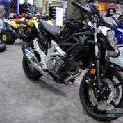 Suzuki-Gladius-2010-photo
