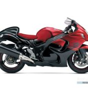 Suzuki-Hayabusa-50-Anniversary-2014-photo