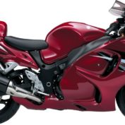 Suzuki-Hayabusa-GSX1300R-2012-photo