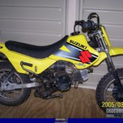 Suzuki-JR-50-2002-photo