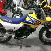 Suzuki-JR-50-2005-photo