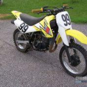 Suzuki-JR-80-2003-photo