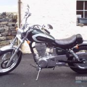 Suzuki-LS-650-Savage-1991-photo