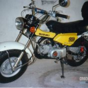 Suzuki-RV-90-1981-photo