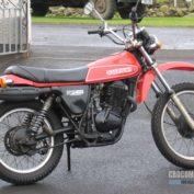 Suzuki-SP400-1980-photo