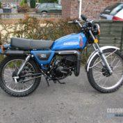 Suzuki-TS-125-1978-photo