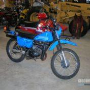 Suzuki-TS-185-ER-1983-photo