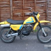 Suzuki-TS-250-ER-1980-photo