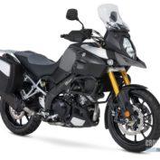 Suzuki-V-Strom-1000-ABS-2016-photo