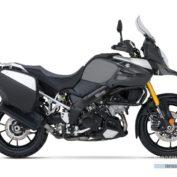 Suzuki-V-Strom-1000-Sport-2016-photo