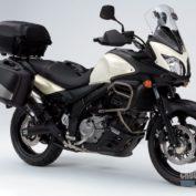 Suzuki-V-Strom-650-ABS