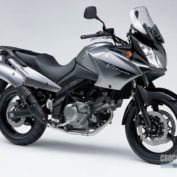 Suzuki-V-Strom-650-ABS-2007-photo