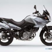 Suzuki-V-Strom-650-ABS-2008-photo