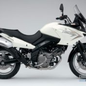 Suzuki-V-Strom-650-ABS-2010-photo