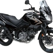Suzuki-V-Strom-650-ABS-2011-photo