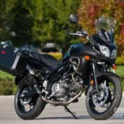 Suzuki-V-Strom-650-ABS-2014-photo