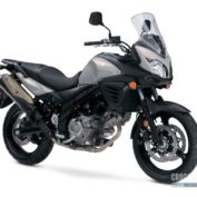 Suzuki-V-Strom-650-ABS-2016-photo