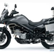 Suzuki-V-Strom-650-ABS-Adventure-2015-photo