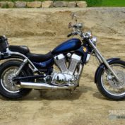 Suzuki-VS-1400-Intruder-1989-photo