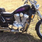 Suzuki-VS-1400-Intruder-1992-photo