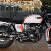 Triumph-Bonneville-USA-1984-photo