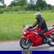Triumph-Sprint-ST-2000-photo