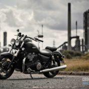 Triumph-Thunderbird-Storm-2014-photo