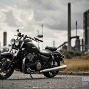 Triumph-Thunderbird-Storm-ABS-2015-photo