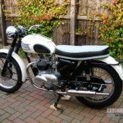 Triumph-Tiger-100-1970-photo
