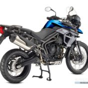 Triumph-Tiger-800-XCX-2016-photo