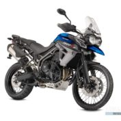 Triumph-Tiger-800-XCx-2015-photo
