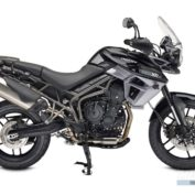 Triumph-Tiger-800-XRX-2016-photo