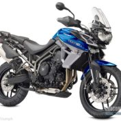 Triumph-Tiger-800-XRx-2015-photo