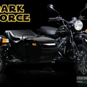Ural-Dark-Force-2016-photo