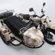 Ural-Gear-Up-750-2011-photo