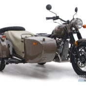 Ural-M-66-with-sidecar-1974-photo