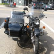 Ural-M-66-with-sidecar-1975-photo