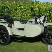 Ural-Ranger-Frog-2014-photo