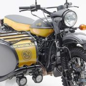 Ural-Scrambler-2016-photo
