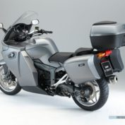 Ural-Snow-Leopard-Limited-Edition-2011-photo