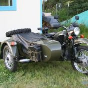 Ural-Sportsman-2006-photo