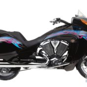 Victory-Arlen-Ness-Victory-Vision-2009-photo